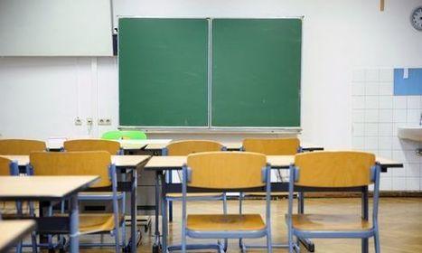Österreichs Schulen sind (noch) offline | E-Learning - Lernen mit digitalen Medien | Scoop.it