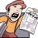 Newspaper Printing Can Be Indispensable To Your Company Marketing Plan | Commercial Printing | Scoop.it