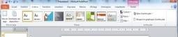 Des templates gratuits pour vos présentations Slideshare - Propulzr | Boîte à outils du web 2.0 | Scoop.it