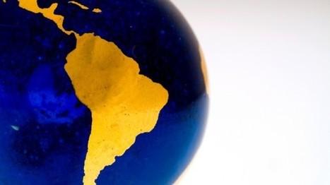 Le Brésil dilapide ses atouts économiques en tuant les libertés civiles sur Internet | Libertés Numériques | Scoop.it