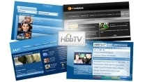 Media Broadcast launches HbbTV barker channel | HbbTV | Scoop.it