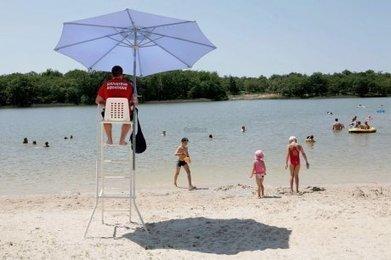 Tourisme : pourquoi la Dordogne espère tirer son épingle du jeu | PERIGORD | Scoop.it