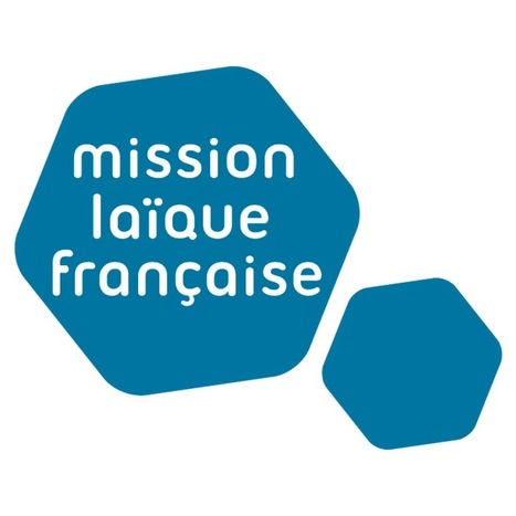 Chaîne Youtube Mission laïque française | Education & E-Education | Scoop.it