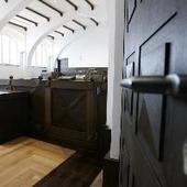 Vier Luxemburger wegen rassistischer Online-Kommentare vor Gericht | Luxembourg (Europe) | Scoop.it
