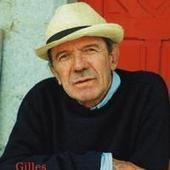 « Gilles Deleuze » | Archivance - Miscellanées | Scoop.it