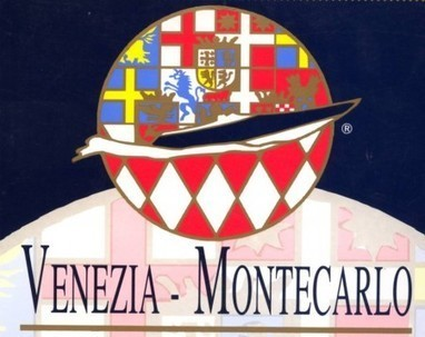 Motonautica: Venezia - Montecarlo | Nautica-epoca | Scoop.it