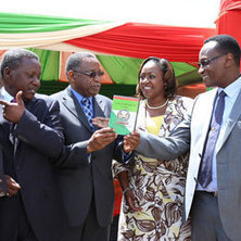 200,000 to miss Form 1 places   Kenya School Report - 21st Century Learning and Teaching   Scoop.it