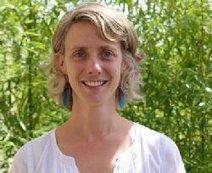 Delphine Roux-Bellicaud : Qui a peur du méchant smartphone ? | TUICE_Université_Secondaire | Scoop.it