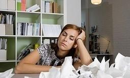 Academic job applications: five mistakes to avoid | Poursuite de carrière des docteurs - PhDs career | Scoop.it