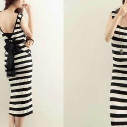 Dress Air - Toko Grosir Baju Murah | Baju Korea 2013 | Scoop.it