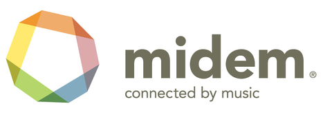 That's a Wrap! All Midem 2014 in one post | Music business | Scoop.it
