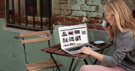CULTURA DIGITALE-Bookcity: i blogger diventano scrittori   digibook   Scoop.it