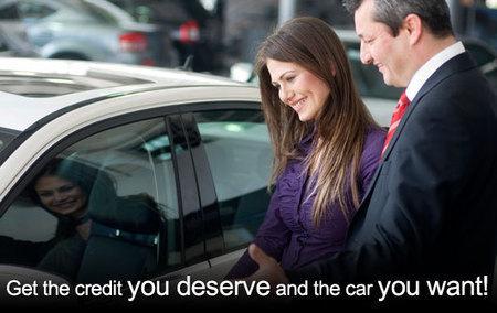 Buy Here Pay Here, First Time Car Buyer in Philadelphia, PA, NJ, Trenton, Allentown   Auto Sales   Scoop.it