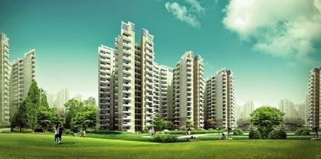 CHD Avenue 71 Resale   Chd Avenue 71 Sohna Road Gurgaon   Chd Avenue 71 Price List   Resale Property:- 2,3 BHK Flats in Gurgaon   Scoop.it