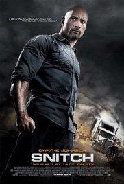 Watch Snitch movie (2013) online Free | the rock | Scoop.it