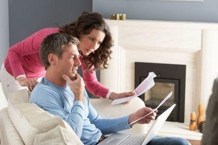 Come si legge la bolletta della luce? | Casa, lotta allo spreco energetico e risparmio in bolletta | Scoop.it