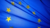 EU Grants - An Introduction to EU programmes | Udemy | Open Educational Resources (OER) | Scoop.it
