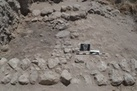 Ancient City Discovered Beneath Biblical-Era Ruins in Israel | Aux origines | Scoop.it