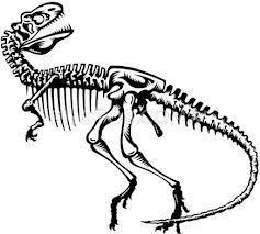 Has the design professional become a dinosaur? | e-Xploration | Scoop.it