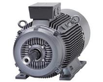 Low voltage motor|lv motors| low voltage motors. | cromptonmotorsdealers | Scoop.it