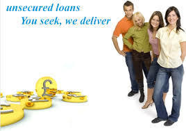 Instant Unsecured Loans For Bad Credit   Finance And Loans UK   Scoop.it