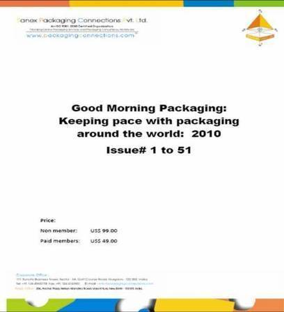 Online Store   Packagingconnections   Online Store  Packaging Connections   Scoop.it