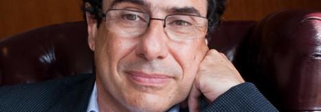 """Philippe Aghion : """"Le concept d'universités d'excellence est progressiste, et non pas réactionnaire""""   Enseignement Supérieur et Recherche en France   Scoop.it"""