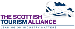 Nicola Sturgeon welcomes boost for tourism | Scottish Tourism Alliance | Business Scotland | Scoop.it