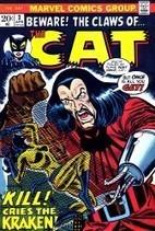 Enciclopedia del Universo Marvel | Traducción, Idiomas y Comunicación | Scoop.it