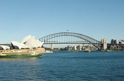 Top Ways to Spice Up Your Group Tour in Sydney | Fast Maxi | Scoop.it
