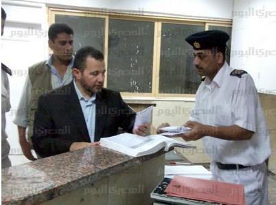 Shura Council MPs blame Qandil Cabinet for fuel shortage | Égypt-actus | Scoop.it