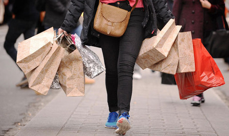 Report: Bank Holiday Costs UK Economy £2.3bn | 1. | Scoop.it
