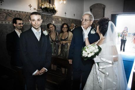 10 domande ad Alessandro Zingone Fotografo | Photo-Biography.com | Notizie Fotografiche dal Web | Scoop.it