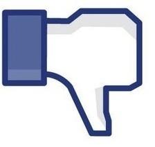 Cómo actuar frente a los comentarios negativos en tus redes sociales | Seo, Social Media Marketing | Scoop.it
