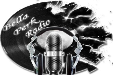 Bella Perk Radio | Indie from Orlando, FL | Music | Scoop.it