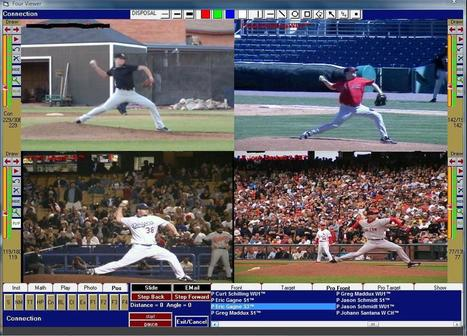University of Pitching | Pitching | Scoop.it