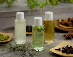 Huiles Essentielles Utilisation - 10 huiles essentielles indispensables à avoir dans son armoire à pharmacie   Huiles essentielles HE   Scoop.it