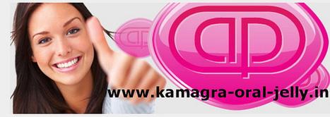 lovegra-10 | Kamagra Oral Jelly | Scoop.it