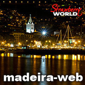 Madeira Island, location, history, geology, flora and economy   Faction - Doll   Scoop.it
