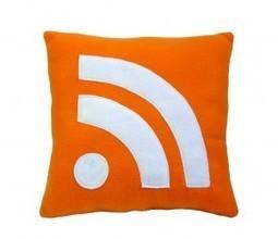 ¿Cómo migrar nuestros feeds desde Google Reader a otros servicios? | Las TIC y la Educación | Scoop.it
