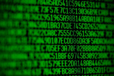 Boffins propose NSA-proof crypto for cloud computing | Cloud Central | Scoop.it