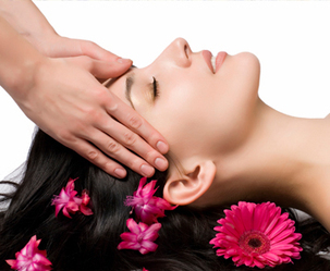 30% off on Indian head massage worth C$50 – Deal for Mississauga, ON | Daily Deals & Flyers Canada | Scoop.it
