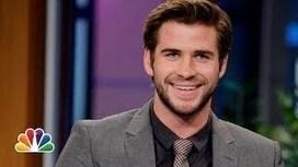 Post split, Liam Hemsworth in high spirits - Movie Balla   News Daily About Movie Balla   Scoop.it