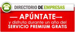 MuyPymes - El portal más completo sobre pymes y autónomos en español | Problemas actuales relacionado con negocios y comercio electrónicos | Scoop.it