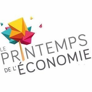 Printemps de l'économie du 8 au 14 avril 2016 | Sélection pour l'enseignement TERTIAIRE dans les voies générale, technologique et professionnelle | Scoop.it