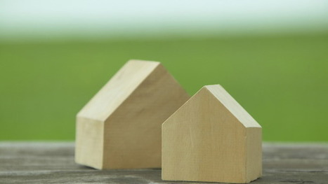 Term vs. whole life: Why rent if you can afford to own? | LifeHealthPro | Insurance Sales | Scoop.it