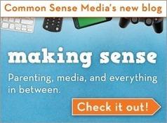 App Reviews - Kids Apps | Common Sense Media | Mobile Learning in PK-16 & Beyond... | Scoop.it