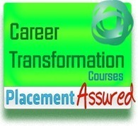Corporate and Classroom PHP Training Institute in Chennai   Training institute in Chennai   Scoop.it