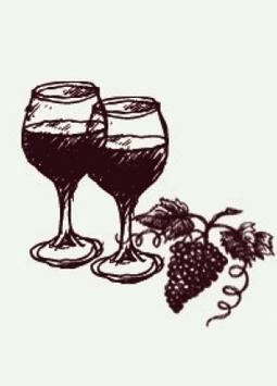 Marché aux Vins d'Ampuis, Côte Rôtie, le 18/01/2013 à - Mon Vigneron | L'information du vin sur internet : traitement et partage | oenologie en pays viennois | Scoop.it