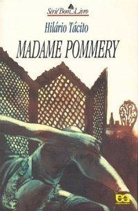 Madame Pommery | Pessoa | literatura de língua portuguesa | Scoop.it